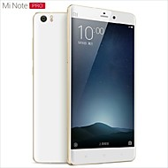 XIAOMI - N0 - Android 5,0 - 4G smarttelefon (5.7 , Octa-core)