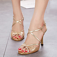 Women's Shoes Stiletto Heel Open Toe Sandals Dress More Colors available
