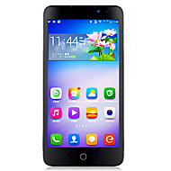 Coolpad F1 Plus(8297-W01) Quad Core 1GB 8G 5.0 1280x720 IPS אנדרואיד 4.4 8 MP 5 MP טלפון חכם 4G