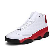 Basketball Men's Shoes Black/Blue/White