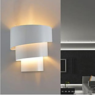 LED Przemywać Światła NAŚCIENNEGO,Nowoczesne/ współczesne E26/E27 Metal
