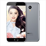 MEIZU - Straight - Android 5.0 - 4G smartphone ( 5.5 ,