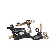 New Design Rotary Tattoo Machine Gun Strong Quiet Motor Tattoo Supply