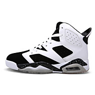 Basketball Women's Shoes/Men's Shoes  Black