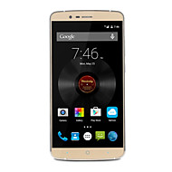 Elefoon - MTK6753 - Android 5.1 - 4G-smartphone (5.5 , Octa-core)