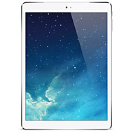 Tablette ( 9.7 pouces , Android 4.4 , 2GB , 16Go )
