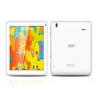 """Ainol - Tablette ( 7"""" , Android 4.4 , 512MB , 8GB )"""