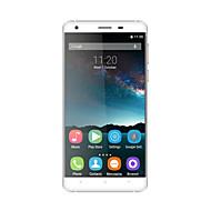 טלפון חכם 4G - OUKITEL K6000 - 5.1 Android (5.5 , Quad Core)