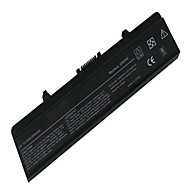 14.8V 2200mAh Laptop Battery for Dell Inspiron 1525 1526 1440 1750 Vostro 500 312-0625 312-0633