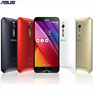 "ASUS Zenfone 2 5.5""FHD Android 5.0 4G Phone,Intel Z3560,64bit,Quad Core,1.8GHz,2GB+16GB,13MP+5MP,3000mAh)"