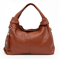 Handcee® Fashion Simple Design Elegance Women Tote Bag