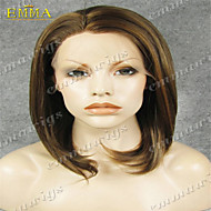 Top Quality Long Wavy Lace Front Wig African American Wig Custom Celebrity Wig Emma Wig the Best Wig Store free shipping