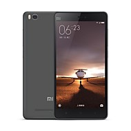 "XIAOMI 4C 5.0 "" 5.0 Android טלפון חכם 4G (SIM כפול Octa Core 13 MP 2GB + 16 GB שחור)"