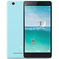 "Mi 4C Blue 5.0""IPS Android 5.1 LTE Smartphone(Dual SIM,WiFi,GPS,Octa Core,RAM2GB ROM16GB,13MP+5MP,3080mAh Battery)"