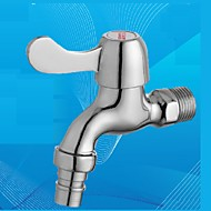 Replacement Water Butt Barrel Tub Tap Faucet Release Universal Connector