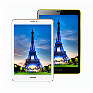 Tablette (8 pouces , Android 4.4 , 1GB , 8Go)