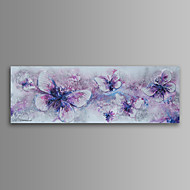 Abstract Wall Art Canvas Print Ready To Hang 20*60 inch