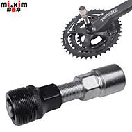 Jezdit na kole Bike Tools Rekreační cyklistika / Dámské / Jízda na kole / Horské kolo / Silniční kolo / BMX / TT / Kolo bez převodů Další