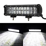 OSRAM 210W LED Work Light Bar Combo Beam 12V 24V SUV ATV 4WD TruckDriving Lamp 4x4 Offroad Car Roof Bull Bar Light