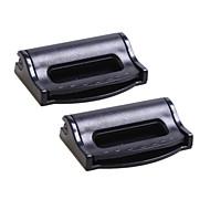 shunwei® fivela de cinto de segurança do carro / rolha