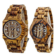 Vintage Wood Watch, Mens Watch, Womens Wood Watches, Wooden Quartz Watches,Solar Watch,Gift Idea Wrist Watch Cool Watch Unique Watch