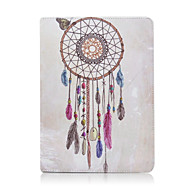 12.9 Inch 360 Degree Rotation High Quality PU Leather Case for iPad Pro