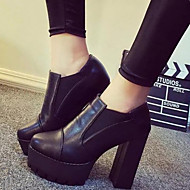 Women's Shoes New Arrival Pumps All Match Fashion Stiletto Heels / Comfort Heels Dress / Casual