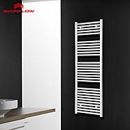 AVONFLOW® 1600x450 Mounted Towel Rack, Towel Rack Ladder, Radiator Towel Rail AF-IT