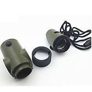 Kompasy / Teploměry Multifunkční / Pohodlné ABS další