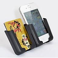 טלפון נייד הסוגר בעל רכב מתכווננת הזזה ziqiao אוניוורסלי הר מסגרת ניווט GPS הסלולרי בעל ל