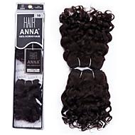 Super Wave Hair Extensions Set Human Virgin Hair Weave 7A Grade Brazilian Virgin Loose Wave Human Hair Weaving
