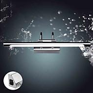 AC 90-240 Ominaisuus Sisustusvalaisimet Wall Light