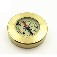 Compasses Convenient Metal Other