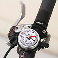 Jezdit na kole Bike Bells / Kompasy/Compass Silniční kolo / Kolo bez převodů / Rekreační cyklistika / Jízda na kole / Horské kolo Pohodlné