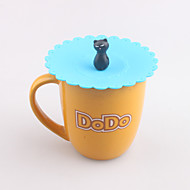 Csészefedők 1 Szilikon, - Jó minőség