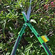 selderij snoeischaar tuin schaar met groene greep stok fruit snijgereedschap