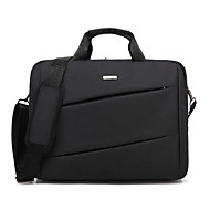 14.4 15.6 inch Laptop Shoulder Bag Waterproof Nylon Cloth  Briefcase Hand Bag For Macbook/Dell/HP/Lenovo notebook,etc