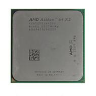 AMD Athlon II dual-core 2.7GHz 5200+ AM2 940-pin CPU-processor