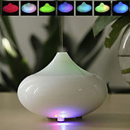 Electric Ultrasonic Humidifier Aroma Diffuser Essential Oils Diffuser Humidifier with Cool Mist - Ultrasonic SPA