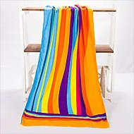 Strandtuch,Reaktiver Druck Gute Qualität 100% Polyester Handtuch