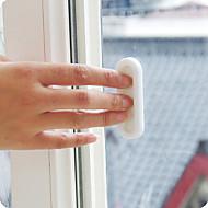 4db nyitott ablak kiegészítő fogantyú szuper ragasztó
