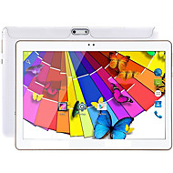 """THTF S101 10.1""""IPS WiFi / 3G / Bluetooth / 2G / 4G Android 5.1 Tablet (Quad Core 1280*800 1GB + 16GB GPS / Phone"""