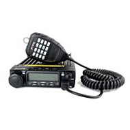 BaoFeng BF-9500 UHF400-470MHz Mobile Transceiver Vehicle Radio