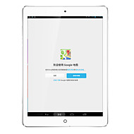 Ainol 9.7 pouces 5GHz Android 4.2 Tablette ( Dual Core 1024*768 2GB + 16Go N/C )