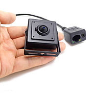 1080p мини-поддержка сетевая камера IP камера ONVIF 2.0 Android и Ios мобильный p2p