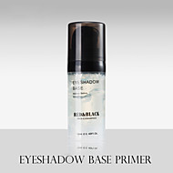 Red&Black® Eye Shadow Base Wet Gel Oil-control/Long Lasting Daily Makeup Eye Makeup
