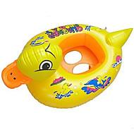 pvc materiaal zwemmen ringen voor duiken / zwemmen
