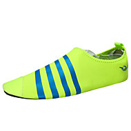 Women's / Men's / Unisex Fitness  Training Shoes Synthetic Black / Blue / Yellow / Green / Purple / Gray