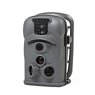 Bestok® Lowest Price Wide Angle Trail Camera Long Standby Time Trail Camera 8210as Best Selling in 2015