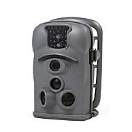 bestok® laagste prijs groothoek trail camera lange standby-tijd trail camera 8210as best verkopende in 2015